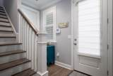 101 Cambium Court - Photo 5