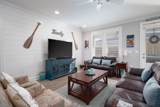 101 Cambium Court - Photo 9