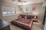 14701 Front Beach Road - Photo 18