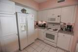 14701 Front Beach Road - Photo 5