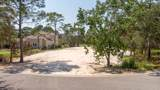 3572 Preserve Drive - Photo 1