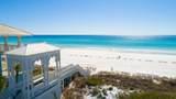 294 Beachside Drive - Photo 7