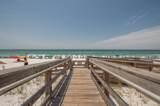 520 Gulf Shore Drive - Photo 35