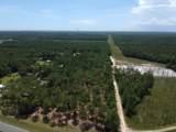 8.63 Acres Business 331 - Photo 3
