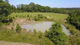 17 +/- Ac Old River Road - Photo 2