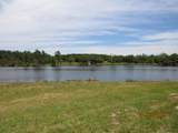17 +/- Ac Old River Road - Photo 5