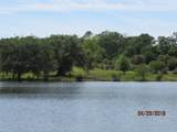 17 +/- Ac Old River Road - Photo 6
