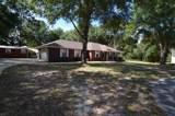 3008 Pine Lake Court - Photo 19