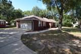 3008 Pine Lake Court - Photo 20