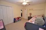 3008 Pine Lake Court - Photo 7