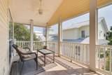 4453 Clipper Cove - Photo 23