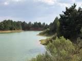 2.7 AC Cc Trail Road - Photo 5
