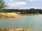 2.7 AC Cc Trail Road - Photo 6