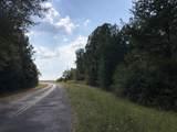 2.7 AC Cc Trail Road - Photo 9