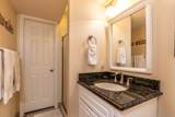 670 Nautilus Court - Photo 23