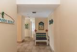 670 Nautilus Court - Photo 3