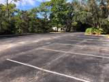 1354 Country Club Road - Photo 10