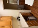 1354 Country Club Road - Photo 14