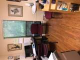 1354 Country Club Road - Photo 20