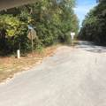 13.49 ac. Spring Hill Road - Photo 4