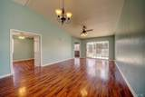 114 Argonaut Street - Photo 11