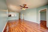 114 Argonaut Street - Photo 12