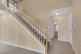 71 Loblolly Bay Drive - Photo 10