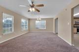 71 Loblolly Bay Drive - Photo 13