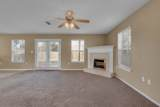 71 Loblolly Bay Drive - Photo 21