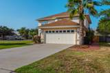 71 Loblolly Bay Drive - Photo 4