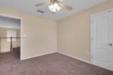 71 Loblolly Bay Drive - Photo 43