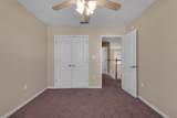 71 Loblolly Bay Drive - Photo 45