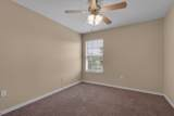 71 Loblolly Bay Drive - Photo 47