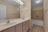 71 Loblolly Bay Drive - Photo 50