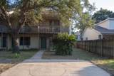 522 Parkview Road - Photo 11