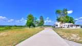 1651 Magnolia Road - Photo 2