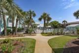 1030 Scenic Gulf Drive - Photo 1