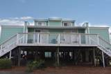 1030 Scenic Gulf Drive - Photo 3