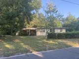 7 Choctawhatchee Road - Photo 1