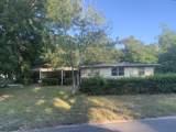 7 Choctawhatchee Road - Photo 26
