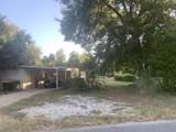 7 Choctawhatchee Road - Photo 3
