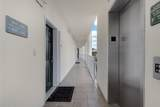34 Chivas Lane - Photo 27