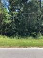 9.75 Acres N Co Hwy 393 - Photo 6