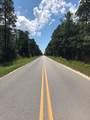 9.75 Acres N Co Hwy 393 - Photo 7