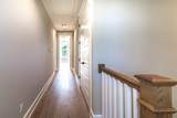 88 Ridgewalk Circle - Photo 18