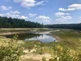 40 acres Mixon Road - Photo 1