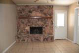 919 Holbrook Circle - Photo 10
