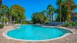 Lot 71 Grande Pointe Drive - Photo 11