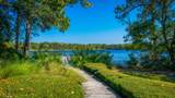 Lot 71 Grande Pointe Drive - Photo 13