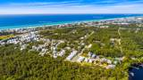 Lot 71 Grande Pointe Drive - Photo 15